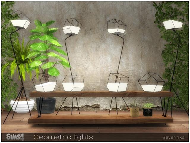 светильники, освещение, свет, светильники уличные, светильники для сада, светильники для Sims 4,наружное освещение, фонари, свечи, люстры, Симс 4, для The Sims 4, The Sims 4, моды для Sims 4, предметы для Sims 4, Severinka_, светильники потолочные, наборы светильников, светильники разные, напольные светильники, светильники лофт, индустриальные светильники, стиль лофт, стиль индустриальный, светильники, освещение, свет, светильники настенные, бра, светильники декоративные, ночники, светильники детские, светящиеся картины, светящиеся надписи, светящиеся панно, светильники для стен, светильники для Sims 4, внутреннее освещение, Симс 4, для The Sims 4, The Sims 4, моды для Sims 4, предметы для Sims 4, Severinka_,
