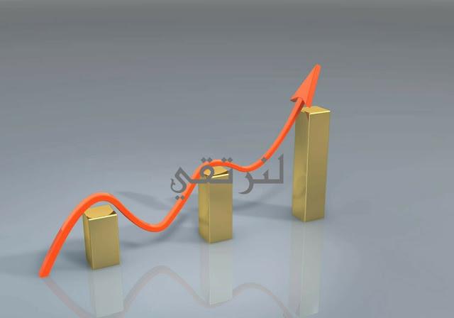 أقوى الأسباب المجربة لزيادة الرزق والوفرة