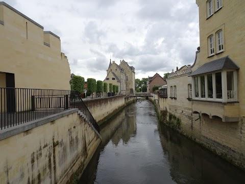 Hoe was mijn vakantie in Zuid Limburg?