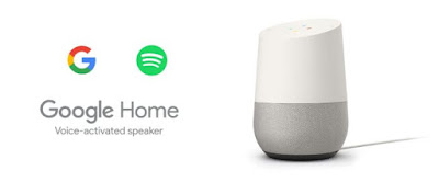 تحميل google home للكمبيوتر