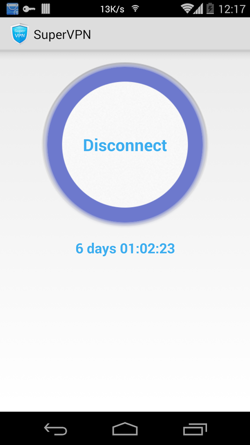 APK UPTODOWN TÉLÉCHARGER YOGA VPN