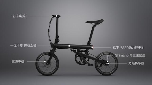 http://www.asalasah.com/2016/06/berapa-harganya-qicycle-sepeda-pintar.html
