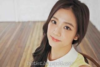 BlackPink Kim Jisoo Wallpaper