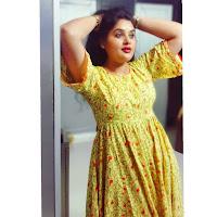 Mamilla Shailaja Priya  (Actress) Biography, Wiki, Age, Height, Career, Family, Awards and Many More