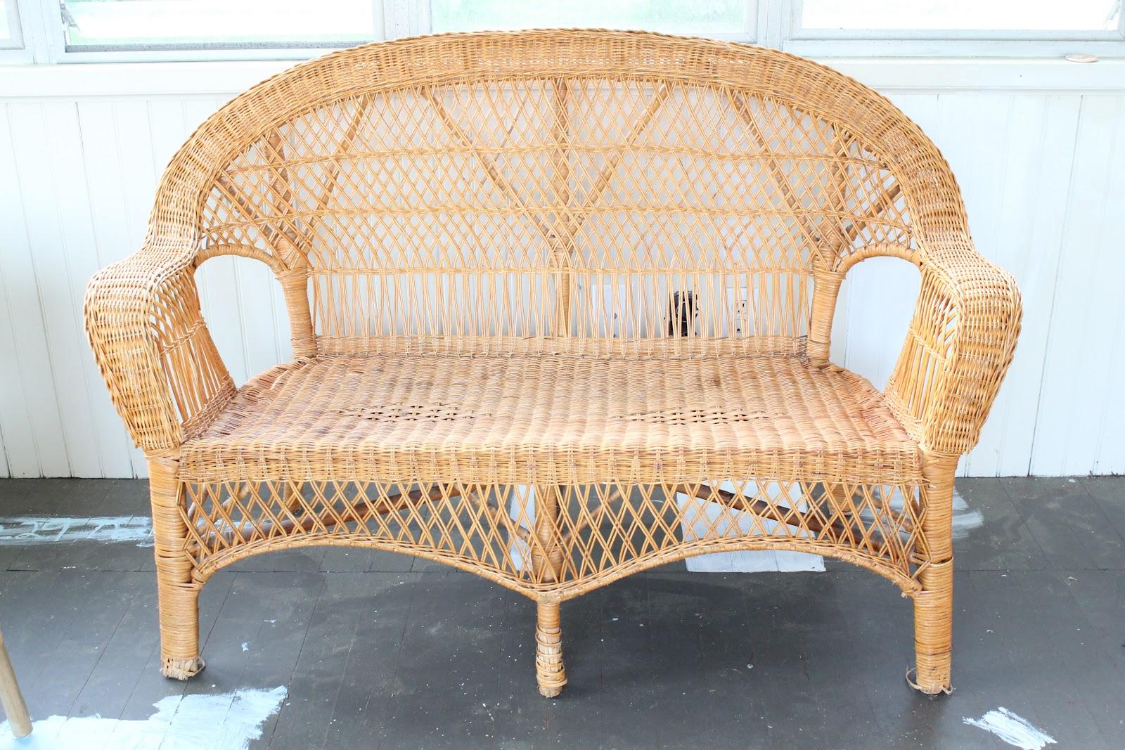 Craigslist Antique Furniture For Sale