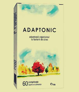 pareri adaptonic alevia comprimate forum adaptogene naturale
