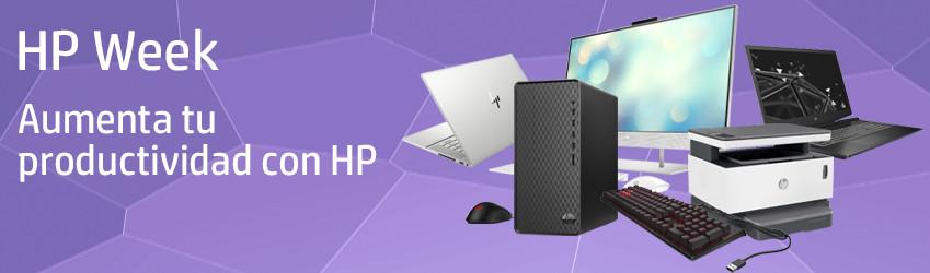 top-10-ofertas-hp-week-agosto-2021-de-pccomponentes