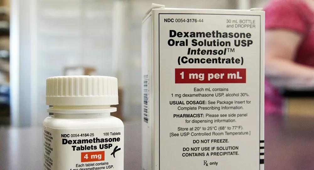 الولايات المتحدة تمنح ترخيصا كاملا لعقار ريمديسيفير لعلاج كورونا