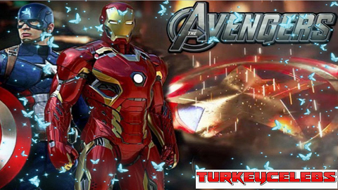 avengers,game,avengers infinity war,video game,marvel: avengers alliance,the avengers,the avengers infinity war,the avengers (film),legacy of the marvel cinematic universe,marvel avengers academy game,legacy of the mcu,age of ultron worst mcu movie,food from avengers,thanos vs avengers,marvel,games,roger craig smith (video game actor),marvel avengers academy ios,captain america,club penguin online avengers