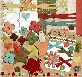 http://www.mediafire.com/file/4bp95gne5375q61/JeanellePaige_CraftyCreations.zip