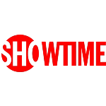 SHOWTIME LIVE - EN VIVO