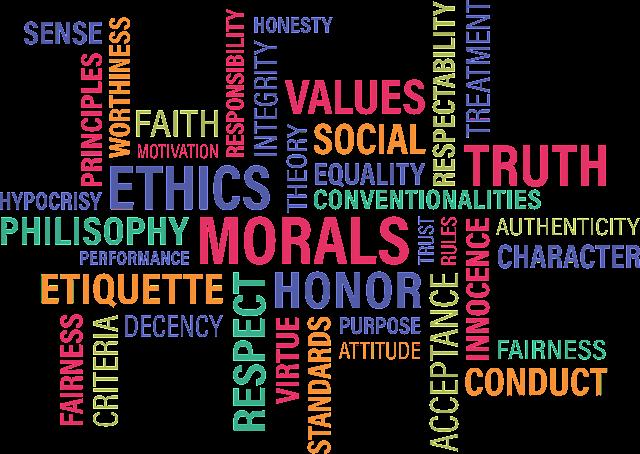 Kohlberg Theory of Moral Development, CTET. CTET Paper II, KVS, DSSSB, CDP