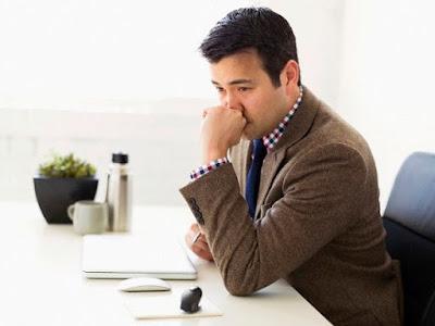 3 câu chuyện về sự phản bội từ thực tế cuộc sống khiến ta suy ngẫm