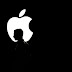 Συμβολικό τέλος εποχής για την Apple – αλλά οι επενδυτές δεν φαίνεται να ενοχλούνται