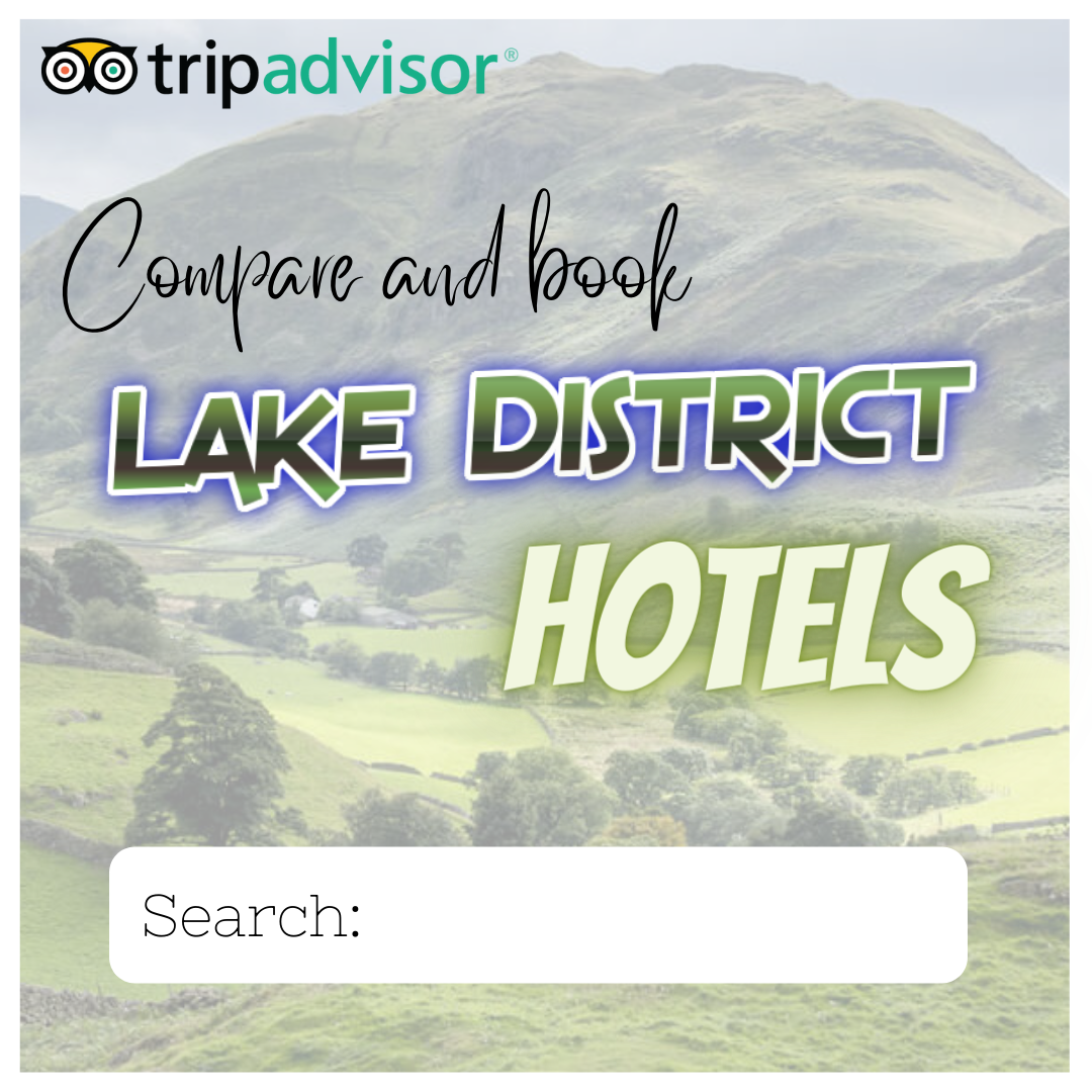 Find the cheapest hotel for specific dates