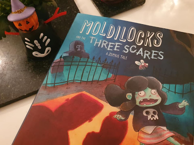 moldilocks-three-scares