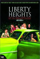 Watch Liberty Heights Online Free in HD