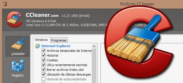 Eliminar anuncios Search.fvpimageviewer Secuestrador de Navegador