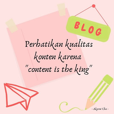 kualitas-konten-untuk-seo-on-page
