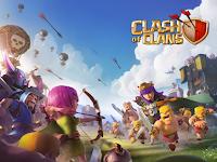 5 Game Online Android Terbaik dan Terpopuler