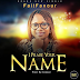 MUSIC: I PRAISE YOUR NAME BY FAITFAVOUR @Faitfavour