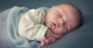 معلومات عن الحبل السري وسرة الطفل