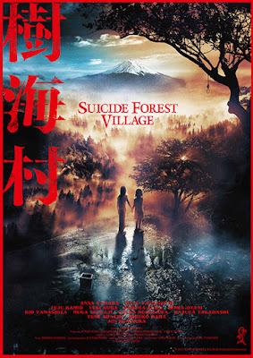 Crítica - Suicide Forrest Village (2020)