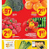No Frills Weekly Canada Flyer April 19 - 25, 2018