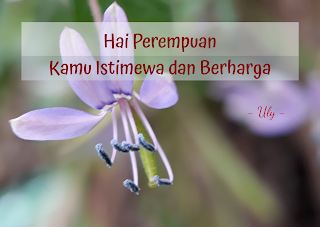 photography, quote, prosa, curahan hati