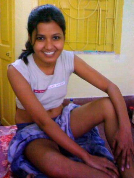date indian girls