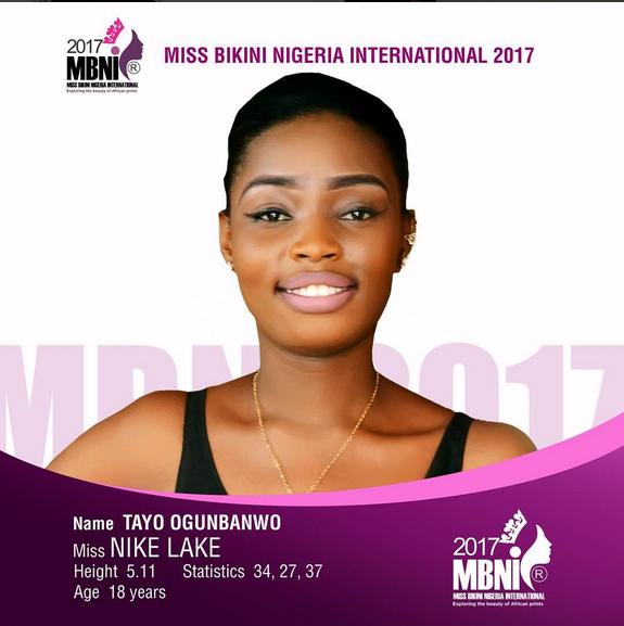 Miss-Bikini-Nigeria-2017-contestants-2
