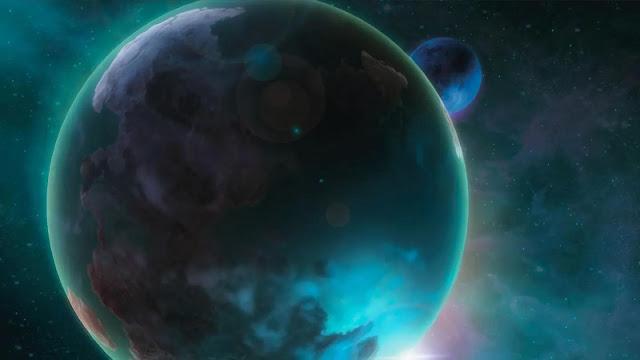 AlphaStar от DeepMind одержал победу над лучшими геймерами в StarCraft 2