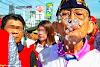 Buking na! Former President Fidel V. Ramos' blunders revealed