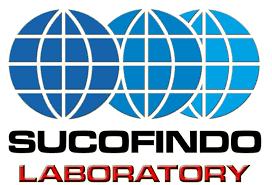 Lowongan Kerja D3 Terbaru Juli 2021 di PT Sucofindo Laboratorium