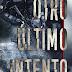 Otro Último Intento - Autor Zeta Bon