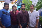 DJ Movie Opening Stills-thumbnail-3