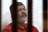 عاجل | صور محمد مرسى 2019 وفاة محمد مرسي العياط
