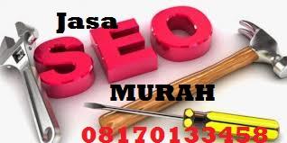 Jasa SEO Murah Bogor Berpengalaman dan Handal