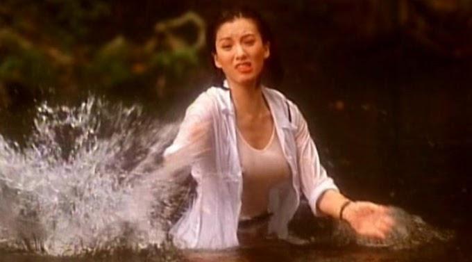 Tà Sát The Imp (1996)