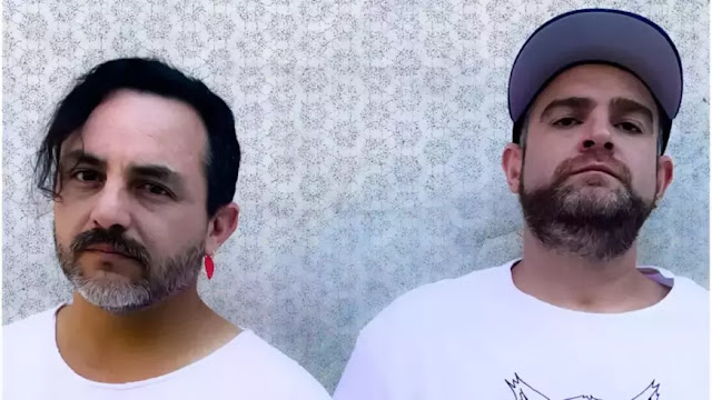 Dechonos vuelve a los escenarios y anuncia gira por México musica chilena música chilena