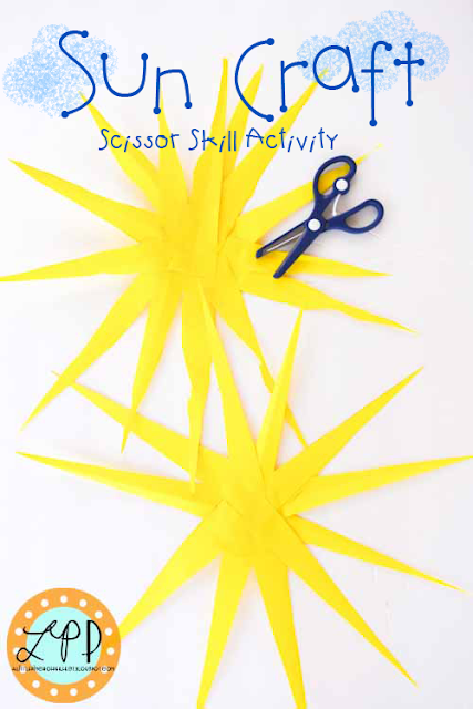 scissor.skill.activity