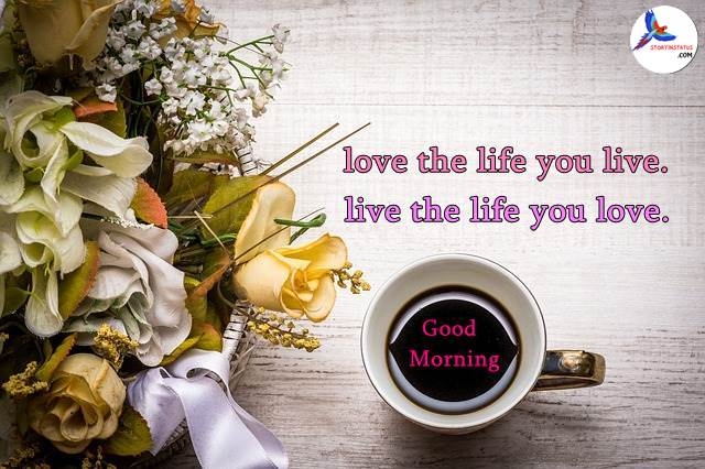 good morning images hd download for free