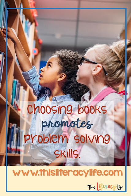 Using reading levels can be harmful to our students. Find out and the good and bad of using levels in our data and instruction.