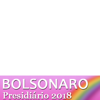 mito, bolsonaro 2018, vice presidente,kit gay,ativistas gay,feministas,de volta para o futuro mito,bolsonaro junior, vereador, deputado, senadorracista,xenofobico