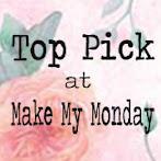 Top Pick at Make My Monday