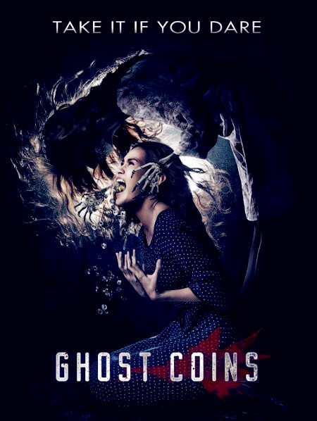 Download Film Ghost Coins 2014 Sub Indo