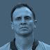 Mesmo eliminado com antecipação do 1º turno do PR, ex-treinador do Galo quer time sério