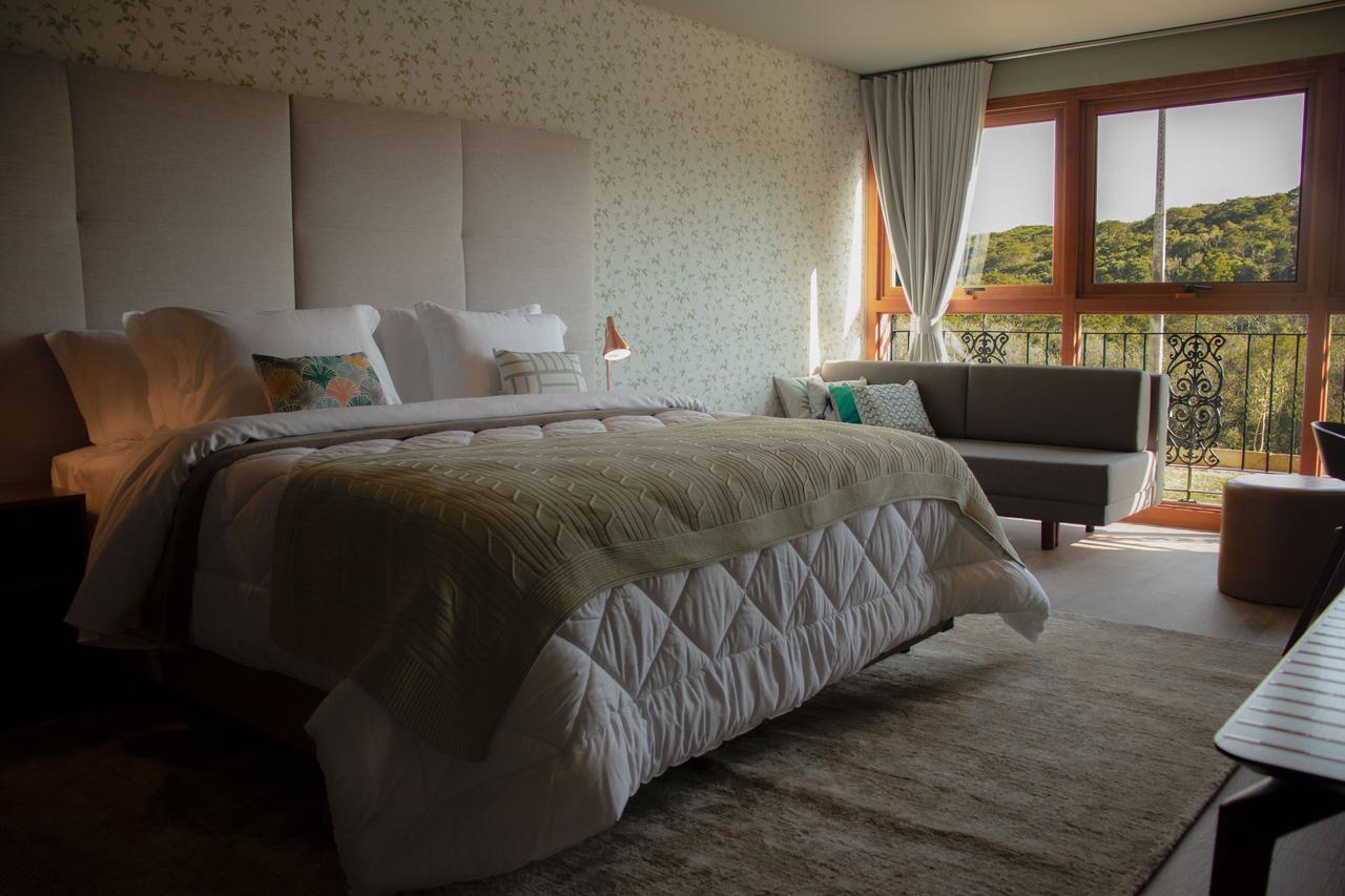 Ribeirão Branco Hotel: Hotel Vinícola Davo