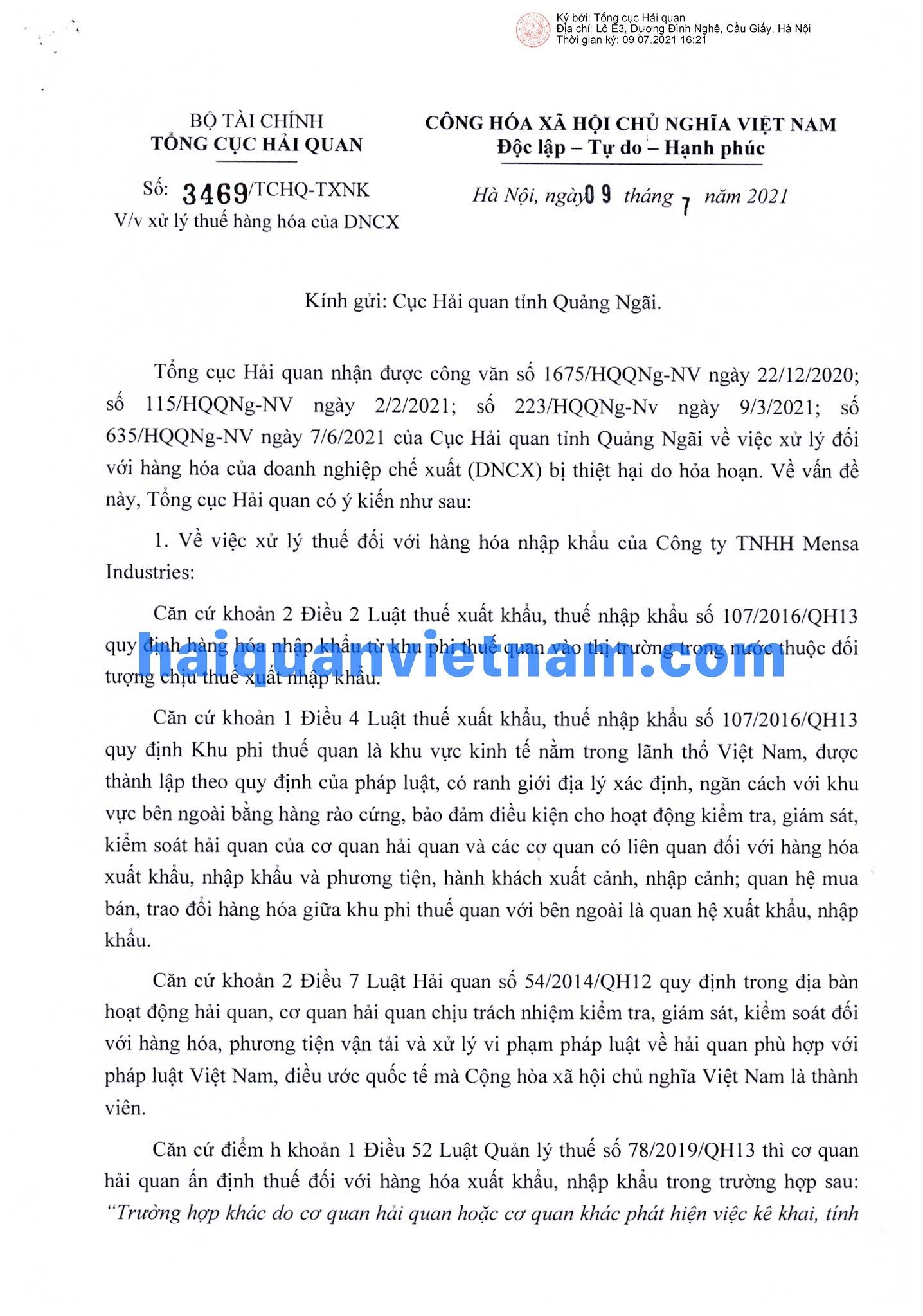 [Image: 210709-3469-TCHQ-TXNK_haiquanvietnam_01.jpg]