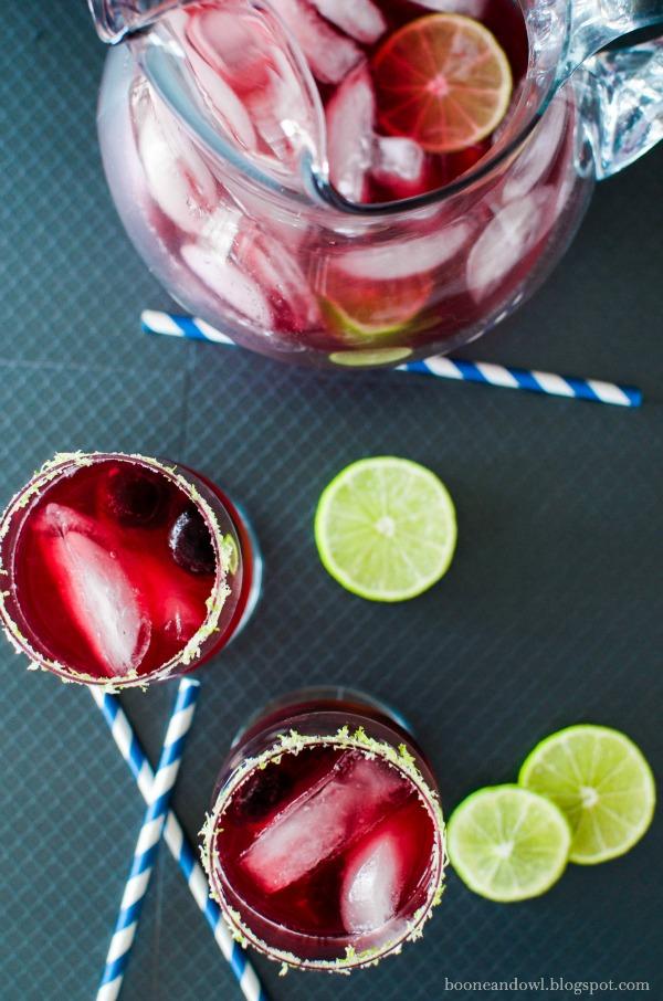 sparkling-cranberry-limeade-recipe
